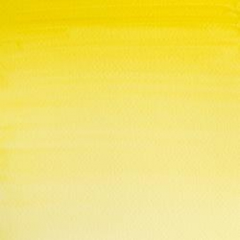 Lemon yellow hue 8ml tube